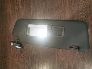 Козырек солнцезащитный передний правый Audi Q5 2008-2013