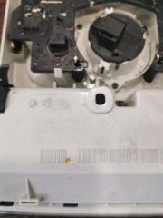 Плафон потолка Audi Q5 2008-2013