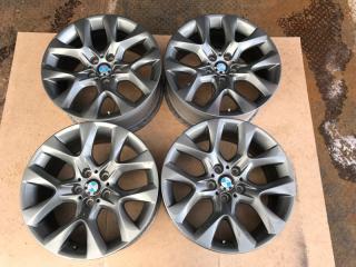 Диски BMW X5 2009-2013