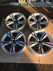 Диски BMW X5 2013-2018