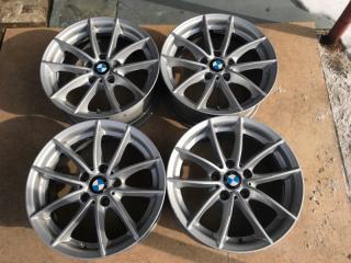 Диски BMW X3 2013-2018