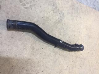 Трубопровод системы охлаждения Volkswagen Amarok 2017-