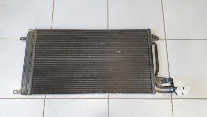 Радиатор кондиционера Audi A1 2010-2018