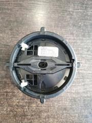 Запчасть привод наружного зеркала BMW X5 2013-2019