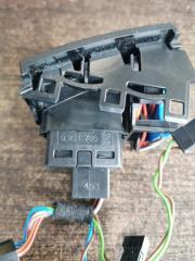Кнопка аварийной сигнализации 3-Series 2018 F34 2.0 B48B20B