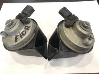 Сигнал звуковой BMW 5-Series 2009-2013