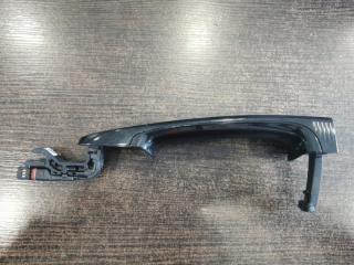 Ручка двери правая BMW X5 2007-2013