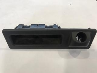 Выключатель багажной двери BMW X5 2013-2017