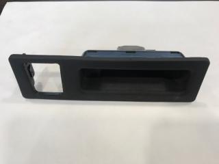 Запчасть выключатель багажной двери BMW 3-Series 2009-2015