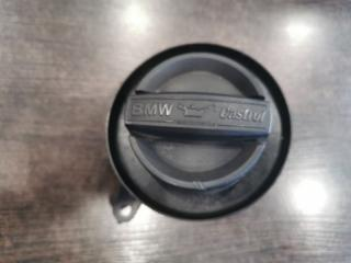 Маслозаливная горловина BMW 5-Series 2009-2017