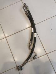 Трубка ГУР BMW X5 2009-2013