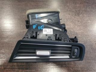 Вентиляционная решетка передняя правая BMW 5-Series 2009-2017