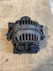 Генератор Audi Q5 2008-2013