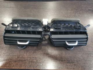 Вентиляционная решетка передняя BMW 5-Series 2019