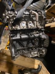 Двигатель Audi Q5 2008-2013