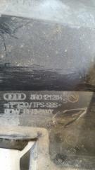 Воздуховод правый Audi Q5 8R