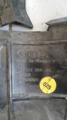 Воздуховод правый Audi A4 8W