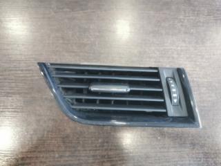 Вентиляционная решетка передняя правая Skoda Octavia 2013 - 2021