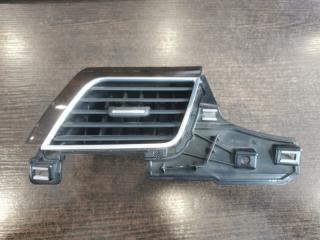 Запчасть вентиляционная решетка передняя левая Audi A8 2010-2017