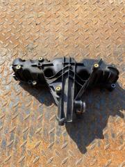 Коллектор впускной Audi Q3 2012-2014