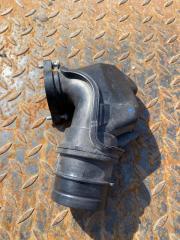 Труба наддувочного воздуха Audi Q3 2012-2021