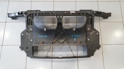 Панель передняя передний BMW 1-Series 2004-2011