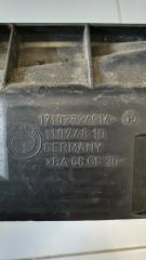 Кронштейн радиатора правый BMW X1 E84