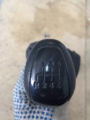Кулиса МКПП Volkswagen Crafter 2E