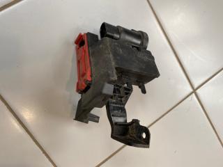 Распределитель тока Пд Audi Q5