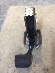 Педаль тормоза Volkswagen Jetta 2005-2011