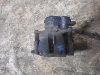 Суппорт тормозной задний правый Audi Q5 2008-2012
