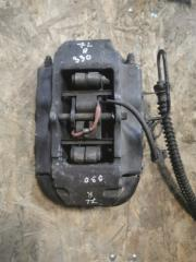 Суппорт тормозной задний правый Volkswagen Touareg 2003-2010
