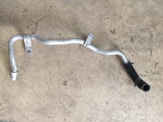 Трубка охлаждения Audi A8 2010-2018