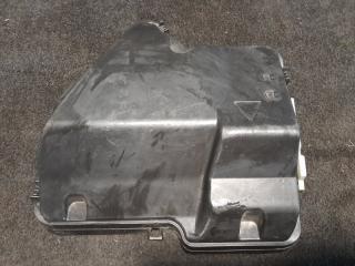 Крышка блока предохранителей передняя BMW X5 2007-2014