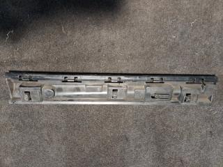 Кронштейн порога передний правый BMW X1 2014-2018