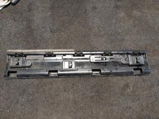 Кронштейн порога задний левый BMW X1 2014-2018