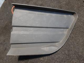 Крышка канала тормозного диска передняя правая BMW X5 2010-2013