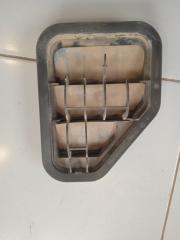 Вентиляционная решетка задняя левая Volkswagen Tiguan 2007-2016