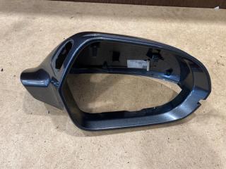 Защитный колпак зеркала Audi A6 2011-2018