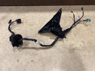 Жгут проводки зеркала Audi A6 2011-2018