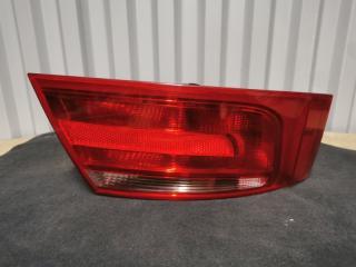 Фонарь задний левый Audi A5 2008-2011