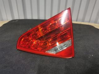 Фонарь задний правый Audi A5 2008-2011