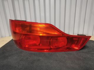 Фонарь задний правый Audi Q7 2007-2009