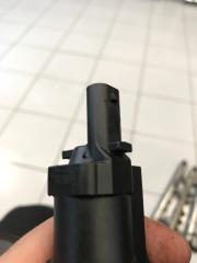 Клапан электромагнитный BMW 5-Series G30
