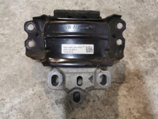 Опора двигателя левая Volkswagen Tiguan 2016-