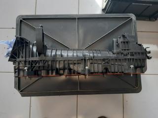 Коллектор впускной передний BMW X5 2013-2019