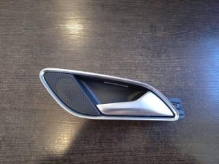 Ручка двери задняя правая Audi Q3 2011-2018