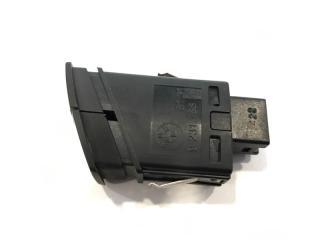 Кнопка аварийной сигнализации 3-Series 2013-2018 F34