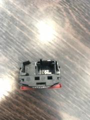 Кнопка аварийной сигнализации BMW 5-Series G30