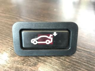 Кнопка багажника BMW X5 2009-2013